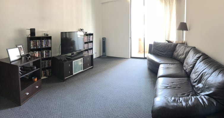 $205, Flatshare, 2 bathrooms, Oxford Street, Darlinghurst NSW 2010