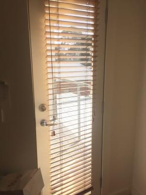 $230, Flatshare, 3 bathrooms, Nicholson Street, Carlton North VIC 3054