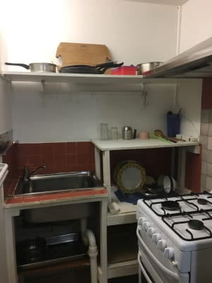 $200, Studio, 1 bathroom, Kite Court, Werribee VIC 3030