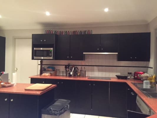 $350, Share-house, 5 bathrooms, Elimatta Road, Mona Vale NSW 2103