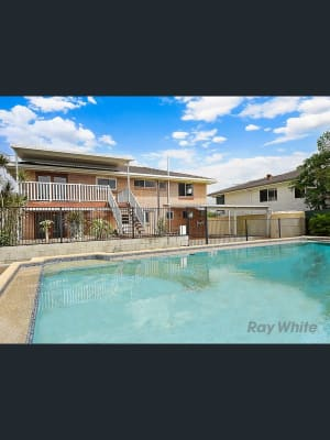 $250, Homestay, 4 bathrooms, Highview Street, Bray Park QLD 4500