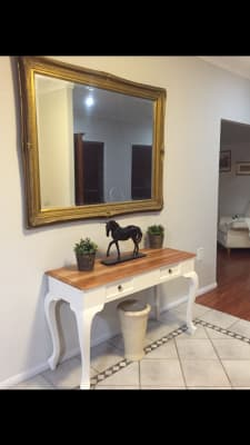 $200, Share-house, 4 bathrooms, Riversleigh Road, Bellbowrie QLD 4070
