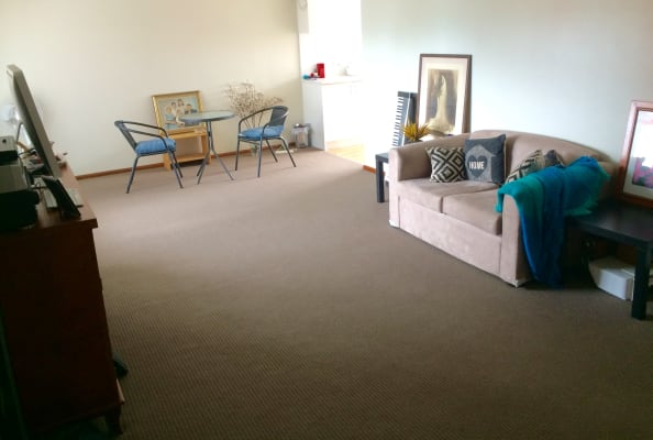 $290, Flatshare, 2 bathrooms, The Grand Parade, Brighton-Le-Sands NSW 2216