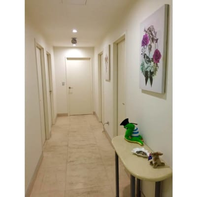 $270, Flatshare, 3 bathrooms, Marsh Street, Wolli Creek NSW 2205