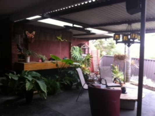 $175, Share-house, 3 bathrooms, Doolette Street, Spearwood WA 6163