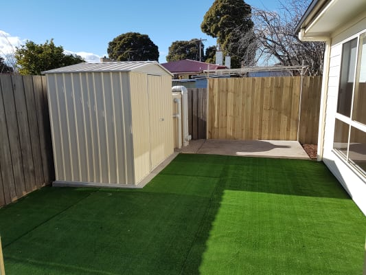 $200-220, Share-house, 2 rooms, McCole Street, Sale VIC 3850, McCole Street, Sale VIC 3850