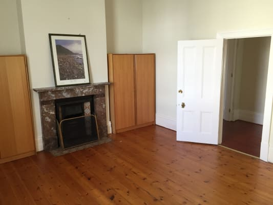 $175-200, Share-house, 2 rooms, Stephen Terrace, Saint Peters SA 5069, Stephen Terrace, Saint Peters SA 5069