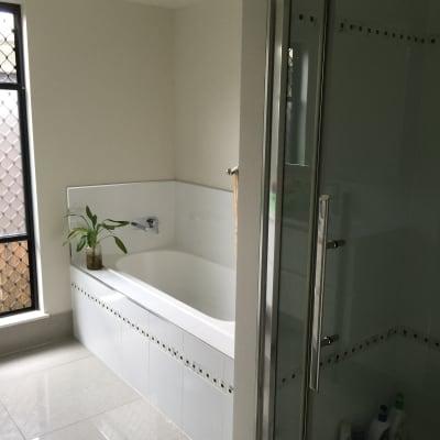 $140, Share-house, 4 bathrooms, Brockman Way, Smithfield QLD 4878