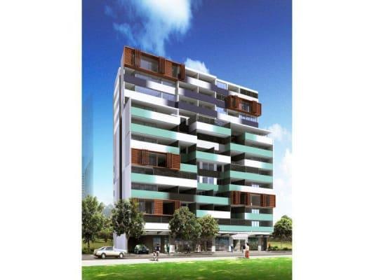$210, Flatshare, 3 bathrooms, Charles Street, Parramatta NSW 2150