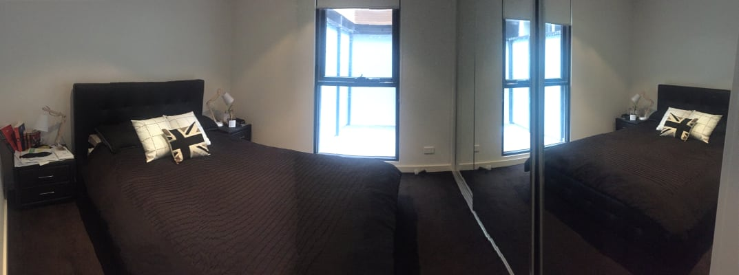 $250, Flatshare, 2 bathrooms, Tweed Street, Hawthorn VIC 3122
