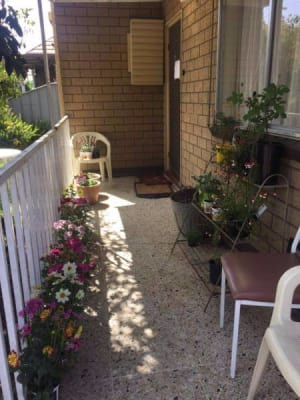 $150, Share-house, 3 bathrooms, Station Place, Werribee VIC 3030