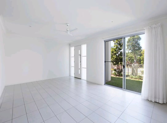 $220, Share-house, 3 bathrooms, The Landings , Upper Coomera QLD 4209