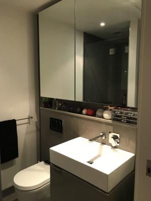 $274, Flatshare, 2 bathrooms, Tweed Street, Hawthorn VIC 3122