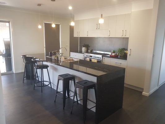 $150, Share-house, 5 bathrooms, Fenchurch Drive, Springdale Heights NSW 2641