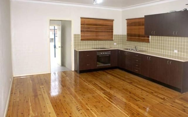 $220, Share-house, 4 bathrooms, Kingsgrove Road, Kingsgrove NSW 2208