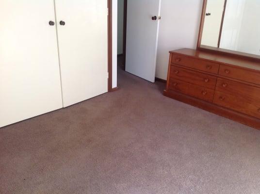 $140, Flatshare, 2 bathrooms, Hamilton Road, Bayswater VIC 3153