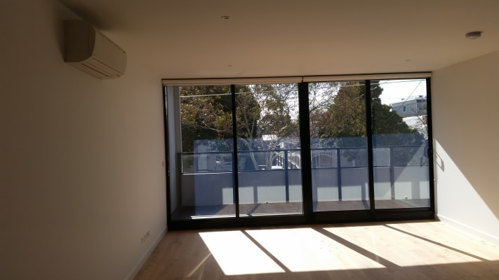 $255, Flatshare, 2 bathrooms, Barkly Street, Brunswick East VIC 3057