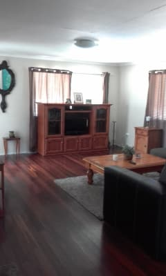 $160, Share-house, 3 bathrooms, Webster Road, Deception Bay QLD 4508