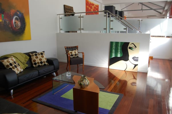 $320, Share-house, 3 bathrooms, Vere Street, Collingwood VIC 3066