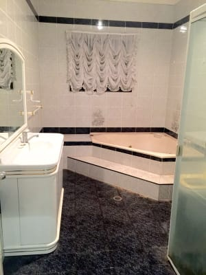 $125, Share-house, 5 bathrooms, Albion Avenue, Merrylands NSW 2160