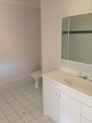 $175, Share-house, 3 bathrooms, Baradine Street, Newmarket QLD 4051