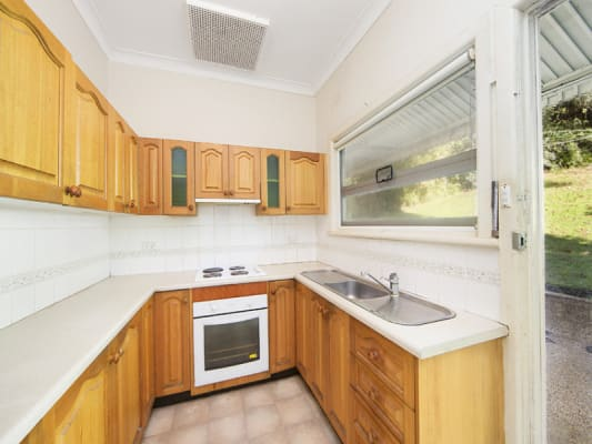 $300, Share-house, 4 bathrooms, Consul Road, Brookvale NSW 2100