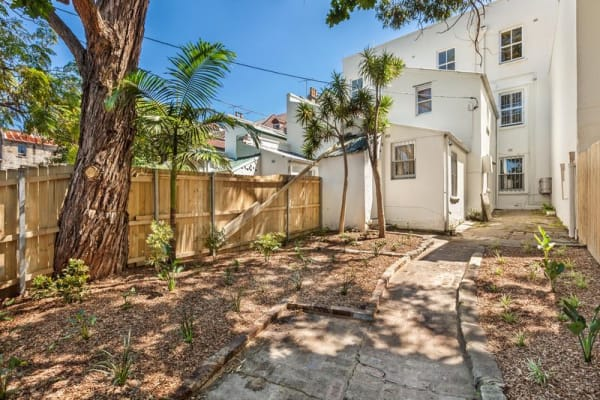 $300, Share-house, 6 bathrooms, City Road, Chippendale NSW 2008