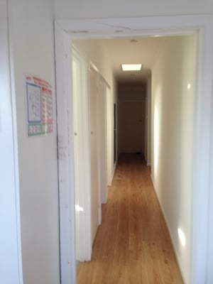 $160, Share-house, 5 bathrooms, Burwood Highway, Burwood VIC 3125
