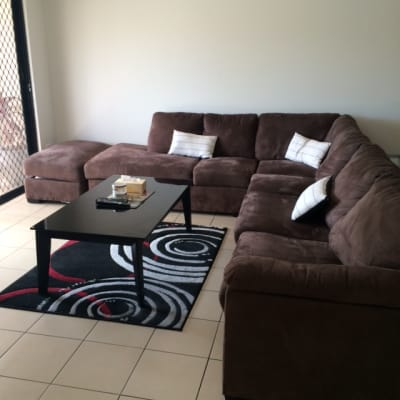 $195, Flatshare, 2 bathrooms, Hamson Terrace, Nundah QLD 4012