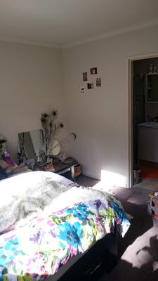 $275, Flatshare, 2 bathrooms, Tivoli Place, South Yarra VIC 3141