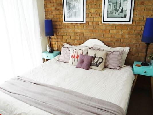 $150, Flatshare, 2 bathrooms, Cypress Street, Torquay QLD 4655