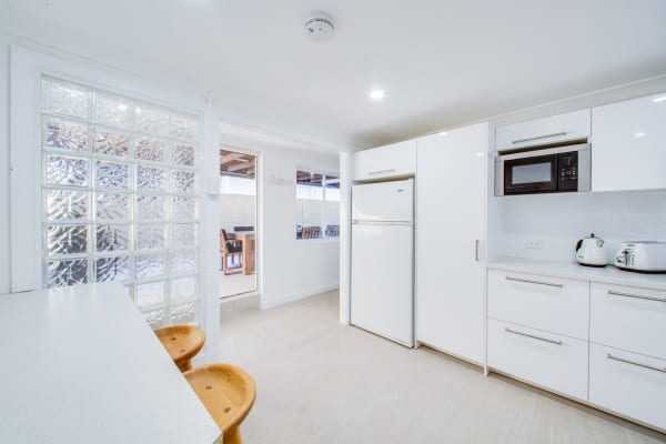 $250, Share-house, 6 bathrooms, Heal Street, New Farm QLD 4005
