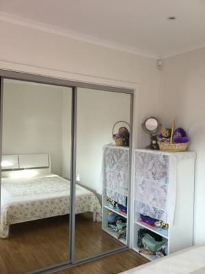 $175, Share-house, 2 bathrooms, Fawkner Road, Pascoe Vale VIC 3044