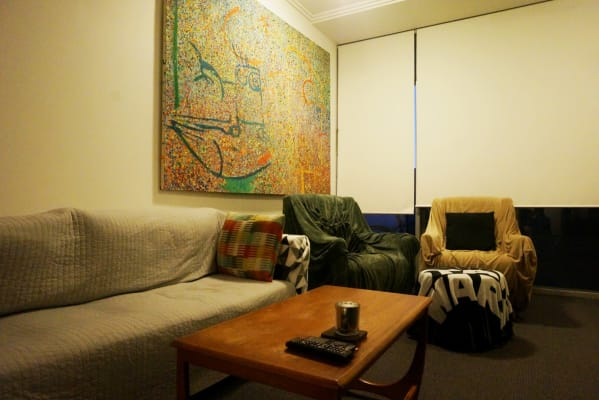 $280, Share-house, 2 bathrooms, Anthony Street, West End QLD 4101
