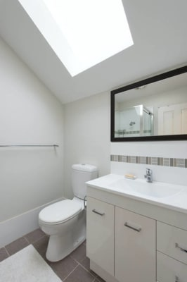 $275, Share-house, 3 bathrooms, Colin Street, Cammeray NSW 2062