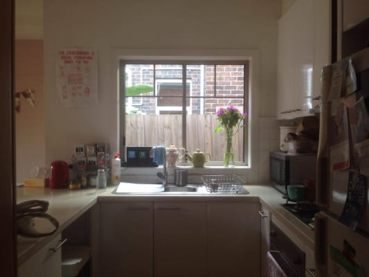 $130, Share-house, 5 bathrooms, Girdwood Avenue, Carnegie VIC 3163