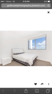 $205, Flatshare, 4 bathrooms, Imperial Parade, Labrador QLD 4215