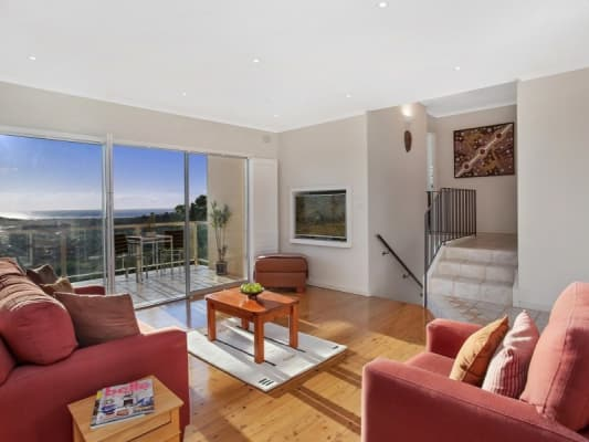 $320, Share-house, 4 bathrooms, Wambiri Place, Cromer NSW 2099