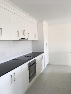 $150, Share-house, 4 bathrooms, Bottlebrush Street, Norman Gardens QLD 4701
