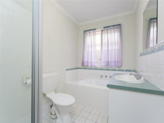 $175, Share-house, 3 bathrooms, Monmouth Street, Ridleyton SA 5008