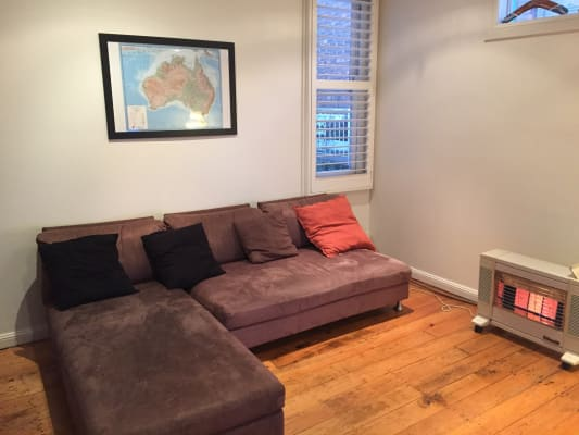 $425, Share-house, 2 bathrooms, Wood Street, Manly NSW 2095