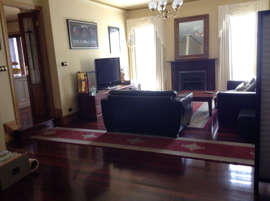 $170, Share-house, 5 bathrooms, Union Street, Brunswick West VIC 3055