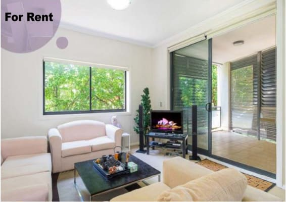 $585, Whole-property, 2 bathrooms, Eulbertie Avenue, Warrawee NSW 2074