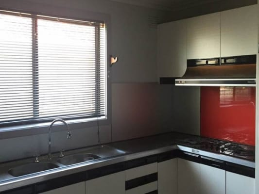 $170, Share-house, 3 bathrooms, Everett Street, Brunswick West VIC 3055