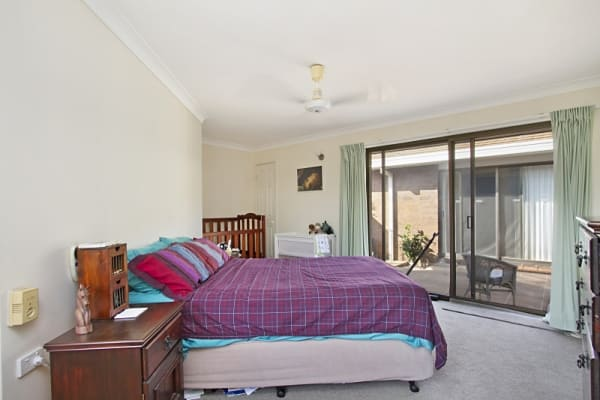 $180, Share-house, 4 bathrooms, Reef Court, Mermaid Waters QLD 4218