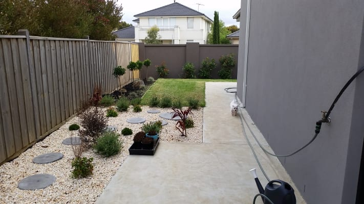 $180, Share-house, 4 bathrooms, Sundowner Pl, Point Cook VIC 3030