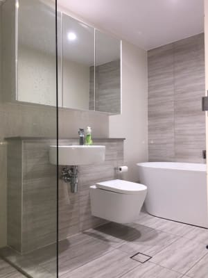 $210, Flatshare, 3 bathrooms, Etherden Walk, Mascot NSW 2020