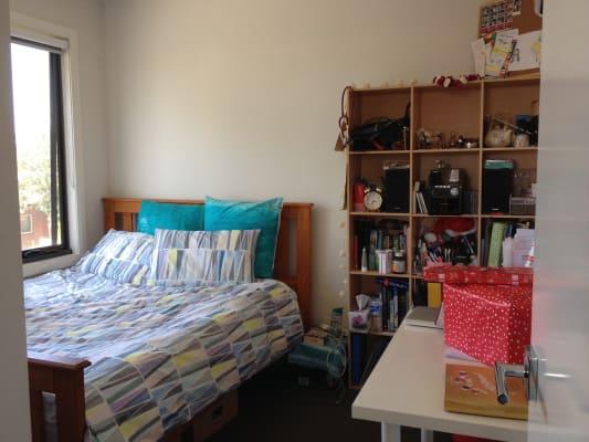 $180, Share-house, 3 bathrooms, Moore Street, Coburg VIC 3058