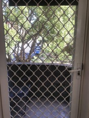 $290, Flatshare, 3 bathrooms, Flood Street, Bondi NSW 2026