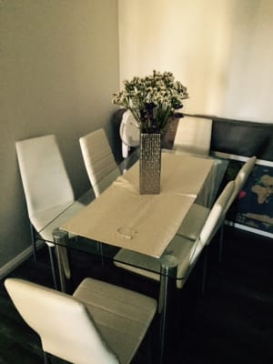 $310, Flatshare, 2 bathrooms, Chalmers Street, Redfern NSW 2016